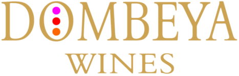 Welcome to the world of Dombeya Wines
