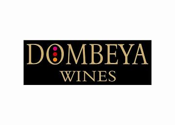 Dombeya Logo_very small